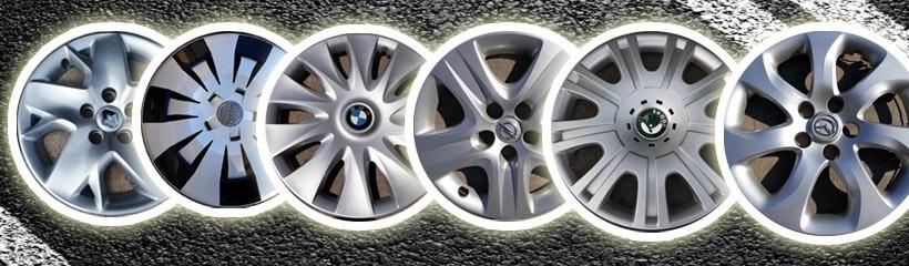 Каталог: диски б/у, новые, докатки, шины и аксессуары купить б/у диски, докатки и шины