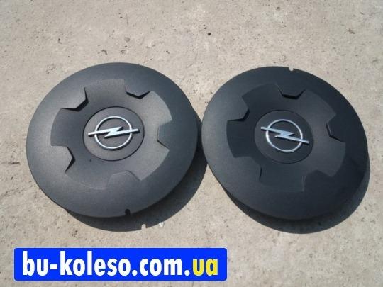 Колпаки Opel Vivaro Опель Виваро