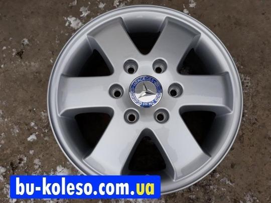 Накладки на колесные болты колпачки хромированые купить б/у диски, докатки и шины