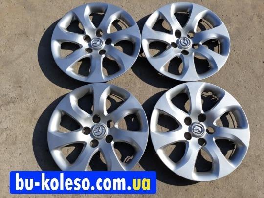    стильные  от Б/у колесо   стильные б/у диски: литые, кованые, стальные