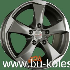 Каталог товаров купить б/у диски, докатки и шины