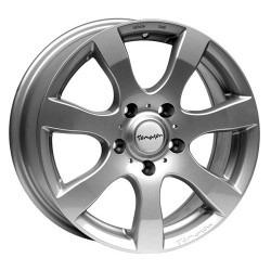 Центровочные кольца 72.6 - 65.1 с BMW на VW алюминий купить б/у диски, докатки и шины