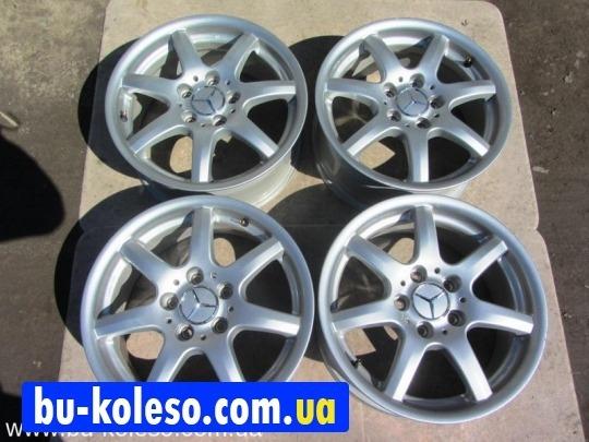 Toyota Aygo (WNB1, KGB1) 2012 1 купить б/у диски, докатки и шины