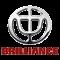 Mercedes C-Class T-Model (S204) 2012 C 280 купить б/у диски, докатки и шины