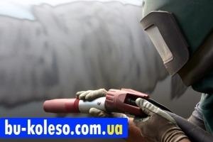 Пескоструй Владимир-Волынский