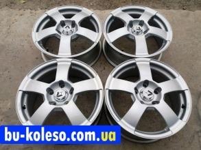 245/30 R20 купить б/у диски, докатки и шины