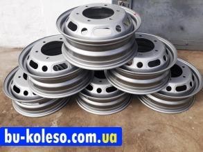 235/35 R19 купить б/у диски, докатки и шины