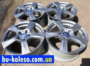 Диски R17 5x112 Mercedes W212 W204 W220 W140 Vito 447