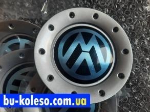 Колпаки дисков VW 6Q0 601 149 C