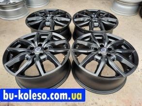 Диски R17 5x108 Volvo XC70 XC60 V60 S80 V70 S60 XC90