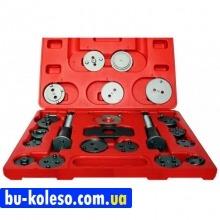 Mazda 323 C IV (BG) 1990 1,3 купить б/у диски, докатки и шины