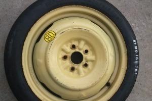 3,5 купить б/у диски, докатки и шины