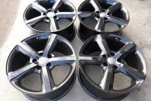 3.5 V6 купить б/у диски, докатки и шины