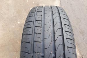 Шина 215/55R16 97W Pirelli Cinturato P7