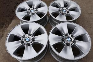 Диски BMW 3 E90 R16 5x120 E46 F30 E46
