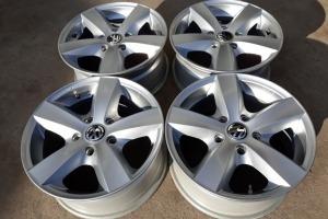 Диски Мультиван VW T5 T6 R16 5x120 Т5 Т6