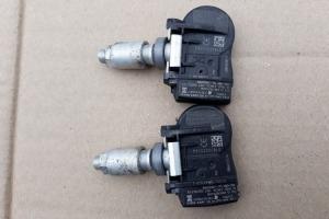 Датчики давления шин BMW S180052056G