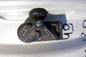 Датчики давления шин BMW UVS4021