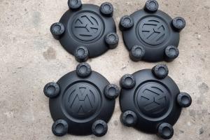 Колпаки стальных дисков Vw Caddy 2K0601169