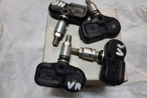 Датчик давления шин Nissan Infiniti 407006WY0B
