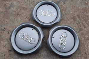 Колпачки дисков Audi Allroad 4Z7601165A