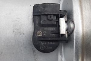 Датчик давления шин Ford 8G92-1A159-AC