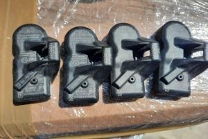 Датчики давления воздуха шин BMW RDE017  053220701702