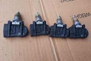 Датчики давления шин Hyundai Kia 52933B1100