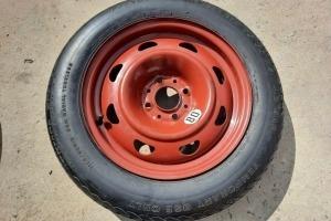 Докатка R15 4x108 Citroen Peugeot Ситроен Пежо