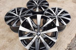 Диски R18 5x108 Peugeot 508 5008 308 3008 Citroen 98.141.181.77
