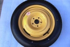 Докатка Nissan Toyota Mitsubichi R17 5x114.3 KIA Hyundai