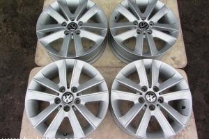 RSX купить б/у диски, докатки и шины