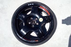 Докатка Mercedes ML GL R19 5х112 Трансформер