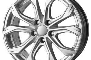 245/40 R17 купить б/у диски, докатки и шины